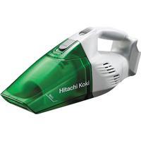 Hitachi R18DLL4