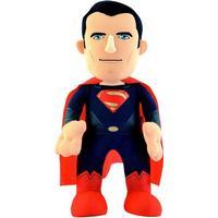 "DC Comics Man of Steel Superman 10"" Plush"