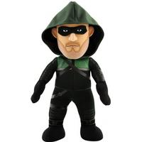"DC Comics Arrow TV Series 10"" Hooded Arrow Plush"