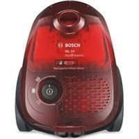 Bosch BGL2UB1108