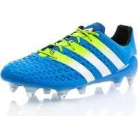 official photos 5bc61 06fc3 Adidas Ace 16.1 SG