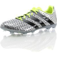 Adidas ACE 16.2 FG/AG