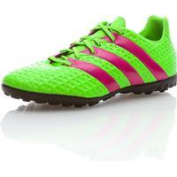 best authentic b7d40 1d299 fotbollsskor adidas ace 17