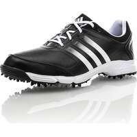 low priced 8bf5c 01d2f Adidas Adipower TR Black