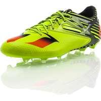 new products c6885 52fdb Adidas Messi 15.2 - Yellow