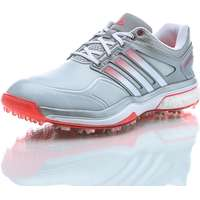 best service 23549 fb222 Adidas Adipower Boost