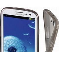 Hama Crystal Cover (Galaxy S3 Neo)