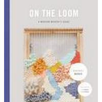 On the Loom (Inbunden, 2016)