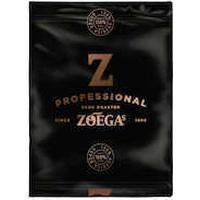 Zoégas Kaffe Zoegas Skånerost 60x80g