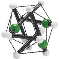Manhattan Toy Skwish - element