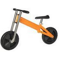 Rabo Sparkcykel Zippl Mini