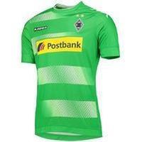 Kappa Borussia Monchengladbach Away Jersey 16/17 Sr
