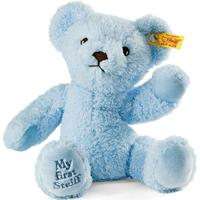 Steiff My First Steiff Teddy Bear 24cm