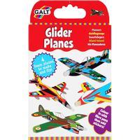 Galt Glidflygplan