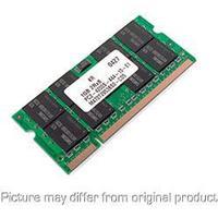 Toshiba DDR3L 1600MHz 4GB (PA5104U-1M4G)