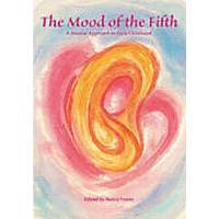 The Mood of the Fifth (Häftad, 2013), Häftad