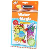 Galt Water Magic Dinosaurier