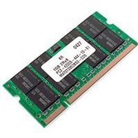 Toshiba DDR3L 1600MHz 2GB (PA5104U-1M2G)