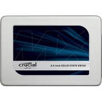 Crucial MX300 CT2050MX300SSD1 2TB