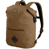 Outdoor Research Rangefinder Dry Backpack