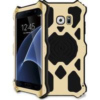 LOVE MEI MK2 Case (Galaxy S7 Edge)