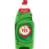 Yes Original Dishwashing Detergent 1.05L