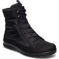Ecco Babett Boot (215553-02001)