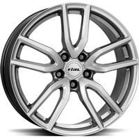 Torino Polar Silver 7.5x17 5/115 ET40 CB70.2 G5