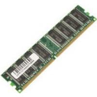 MicroMemory DDR 400MHz 1GB for Fujitsu ( MMG2049/1024)