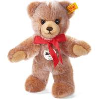Steiff Teddybjörn Molly 24cm