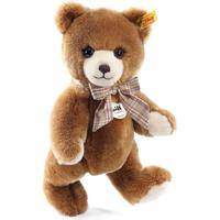 Steiff Petsy Teddy Bear 35cm
