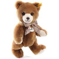 Steiff Teddybjörn Petsy Caramel 35cm