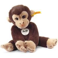 Steiff Little Friend Koko Monkey 25cm