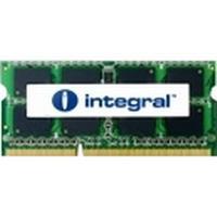 Integral DDR3 1600MHz 8GB (IN3V8GNAJKI)