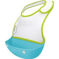 Brother Max Catch & Fold Baby Bibs