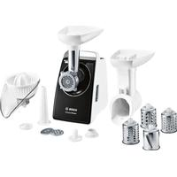 Bosch MFW3850