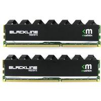 Mushkin Blackline DDR3 2133MHz 2x8GB (997124F)
