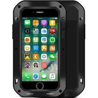 LOVE MEI Powerful Case (iPhone 7 Plus)