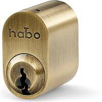 Habo 7-stift 601