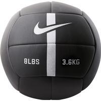 Nike Medicine Ball 3.6kg