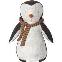 Maileg Polar Friends Pingvin Dreng