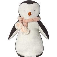 Maileg Polar Friends Pingvin Pige