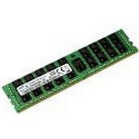 Lenovo DDR4 2400MHz 32GB ECC Reg (4X70M09263)
