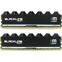 Mushkin Blackline DDR3 2400MHz 2x8GB (997123F)