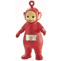 Character Teletubbies Tickle & Glow Po Figure