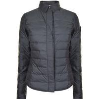 CANADA GOOSE Roxton Shirt - Black - 8 (XS)