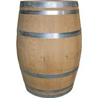 Diverse ARSP225 Brugt vintønde 225 liter (1. sortering)