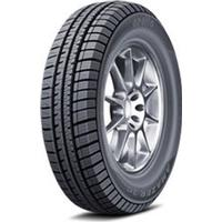 Apollo Amazer 3D 145/80 R13 75T WW 20mm