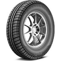 Apollo Amazer 3G Maxx 165/80 R13 83T WW 40mm