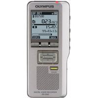 Olympus, DS-2500